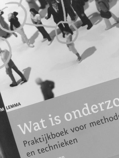 (c) Scriptiementor.nl